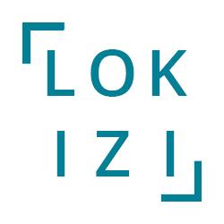 Résidence services Lokizi